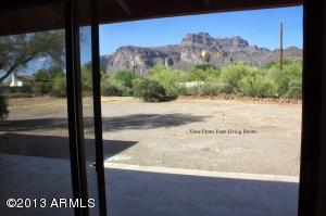565 S CAMINO SERENO, Apache Junction, AZ 85119