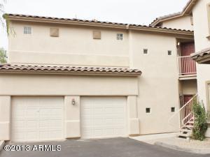 9750 N Monterey Drive, 5, Fountain Hills, AZ 85268