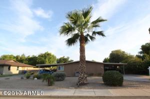 1019 W 10TH Place, Mesa, AZ 85201