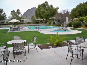 4800 N 68TH Street, 235, Scottsdale, AZ 85251