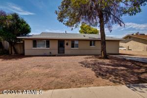 841 E MARILYN Avenue, Mesa, AZ 85204