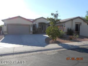 2007 N HALL, Mesa, AZ 85203