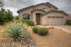 8801 E Sharon Drive, Scottsdale, AZ 85260