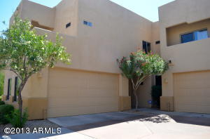 9070 E GARY Road, 139, Scottsdale, AZ 85260