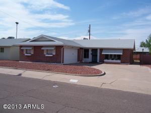 8726 E VALLEY VIEW Road, Scottsdale, AZ 85250