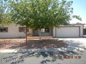 910 N 97th Street, Mesa, AZ 85207
