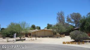 12621 N 69TH Street, Scottsdale, AZ 85254