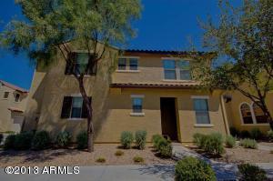 451 S HAWES Road, 58, Mesa, AZ 85208