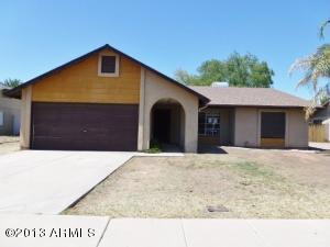 842 S 38TH Street, Mesa, AZ 85206