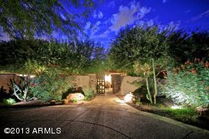 5000 E Desert Park Lane, Paradise Valley, AZ 85253
