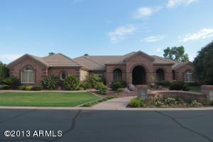 4040 E MCLELLAN Road, 9, Mesa, AZ 85205