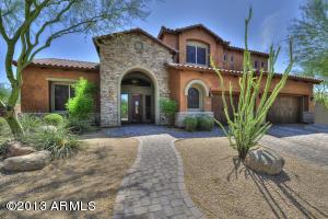 23111 N 39TH Way, Phoenix, AZ 85050