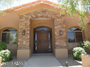 6435 E PEAK VIEW Road, Cave Creek, AZ 85331