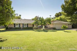 4124 N 64TH Street, Scottsdale, AZ 85251