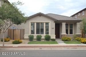 3492 E SHEFFIELD Road, Gilbert, AZ 85296