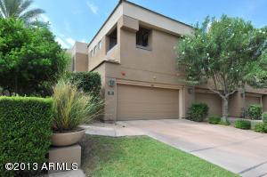 7400 E Gainey Club Drive, Scottsdale, AZ 85258