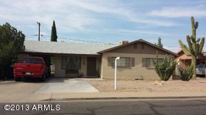 1708 E 1st Place, Mesa, AZ 85203