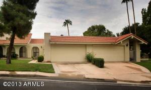 7608 N PINESVIEW Drive, Scottsdale, AZ 85258