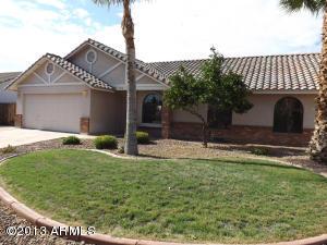 3908 E DARTMOUTH Street, Mesa, AZ 85205