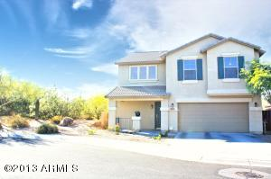 4769 E AMBER SUN Drive, Cave Creek, AZ 85331