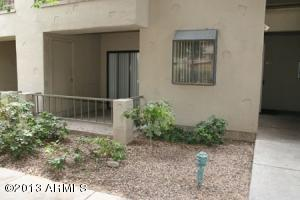 747 S EXTENSION Road, 112, Mesa, AZ 85210