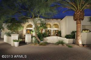 5131 N SAFI Way, Paradise Valley, AZ 85253