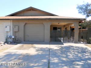 1259 E HARMONY Circle, Mesa, AZ 85204
