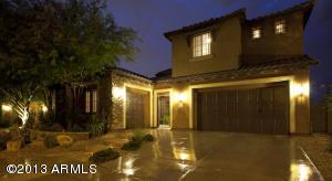 21616 N 37TH Street, Phoenix, AZ 85050