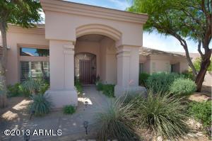 12085 E ALTADENA Drive, Scottsdale, AZ 85259