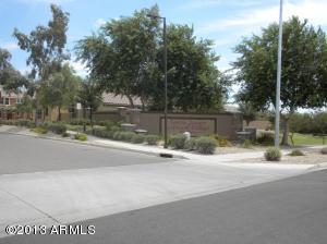 451 S HAWES Road, 27, Mesa, AZ 85208