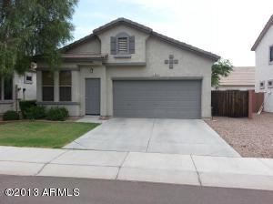 9841 E ESCONDIDO Avenue, Mesa, AZ 85208