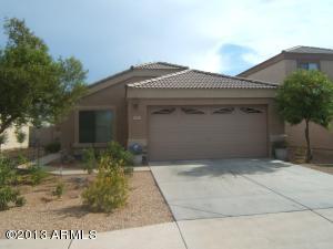 12513 W WILLOW Avenue, El Mirage, AZ 85335