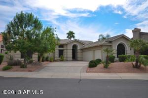 9137 N 117TH Way, Scottsdale, AZ 85259