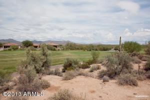 9602 E CAVALRY Drive, Scottsdale, AZ 85262