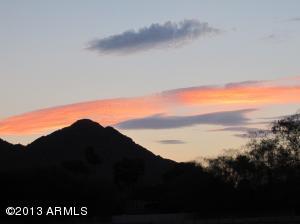 5226 N 69TH Place, Paradise Valley, AZ 85253