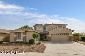 25023 N 41ST Drive, Phoenix, AZ 85083