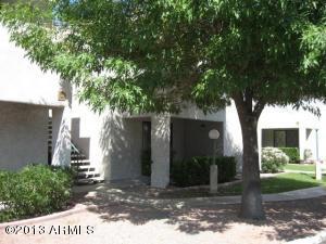 1920 W LINDNER Avenue, 119, Mesa, AZ 85202
