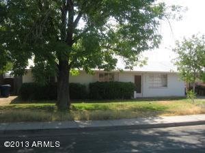 504 N IRONWOOD, Mesa, AZ 85201