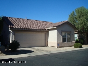8866 E YUCCA Street, Scottsdale, AZ 85260