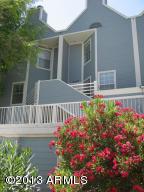 1505 N CENTER Street, 207, Mesa, AZ 85201