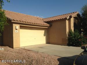 447 S 89th Way, Mesa, AZ 85208