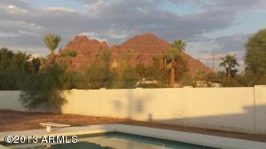 5430 N 41ST Street, Phoenix, AZ 85018