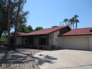 7002 N VIA DEL ELEMENTAL Drive, Scottsdale, AZ 85258