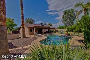5139 E CAROLINA Drive, Scottsdale, AZ 85254