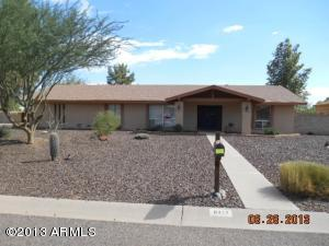 8417 E JENAN Drive, Scottsdale, AZ 85260