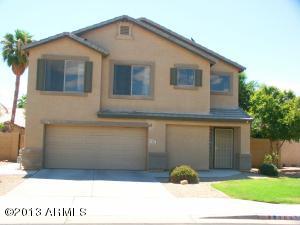 303 E Ingram Street, Mesa, AZ 85201
