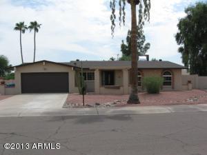 5245 E EVANS Drive, Scottsdale, AZ 85254