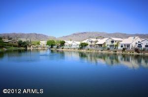 16214 S 11th Place, WATER, Phoenix, AZ 85048