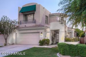 7279 E SAN ALFREDO Drive, Scottsdale, AZ 85258