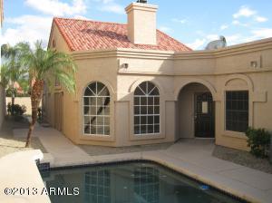 11225 E MERCER Lane, Scottsdale, AZ 85259